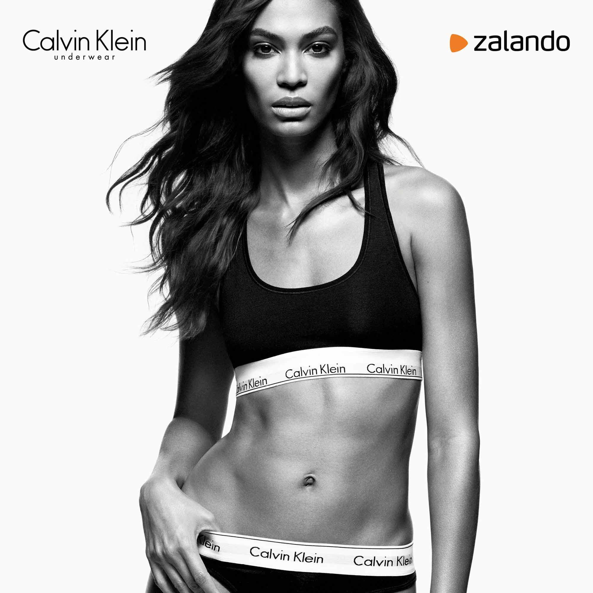 Remises Zalando : un excellent moyen pour acheter futé