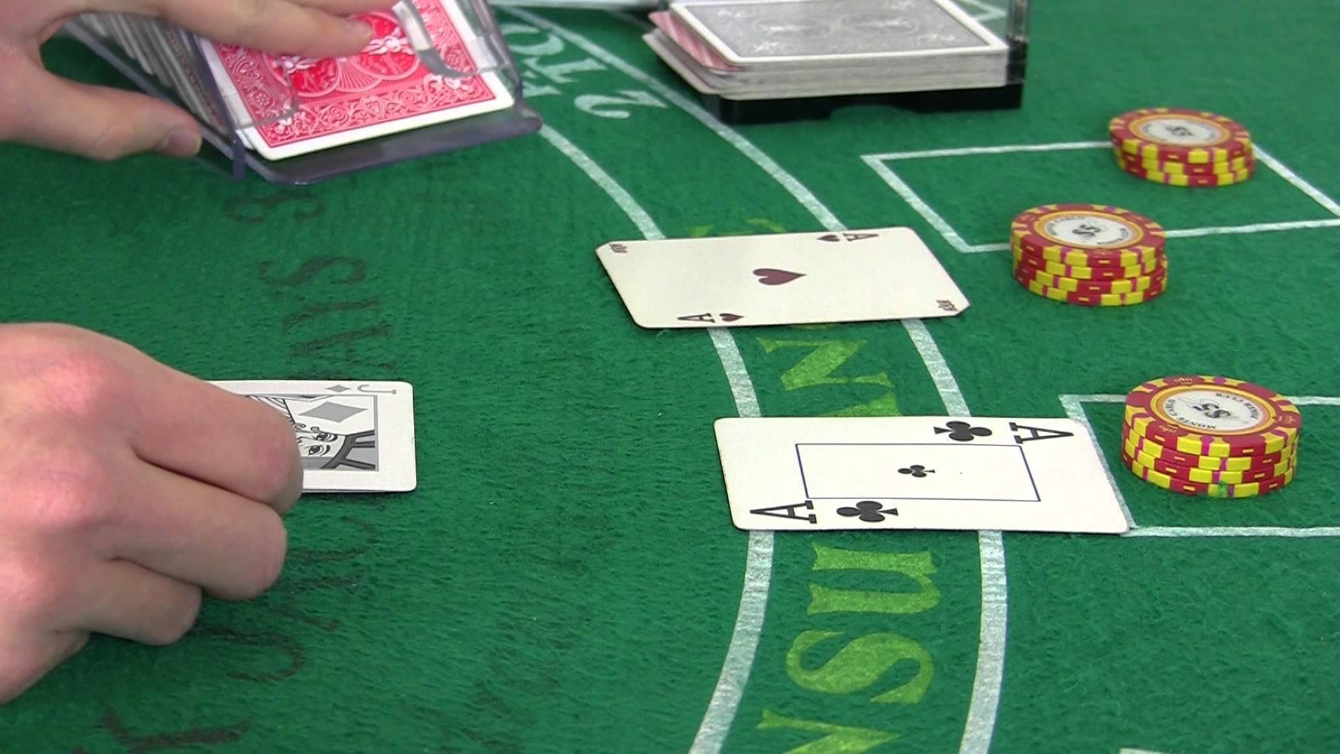 Jeux casino: pourquoi préférer jouer virtuellement ?