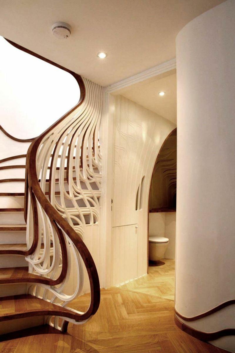 Travailler dans l'architecture : les différentes formations qui pourront vous y amener