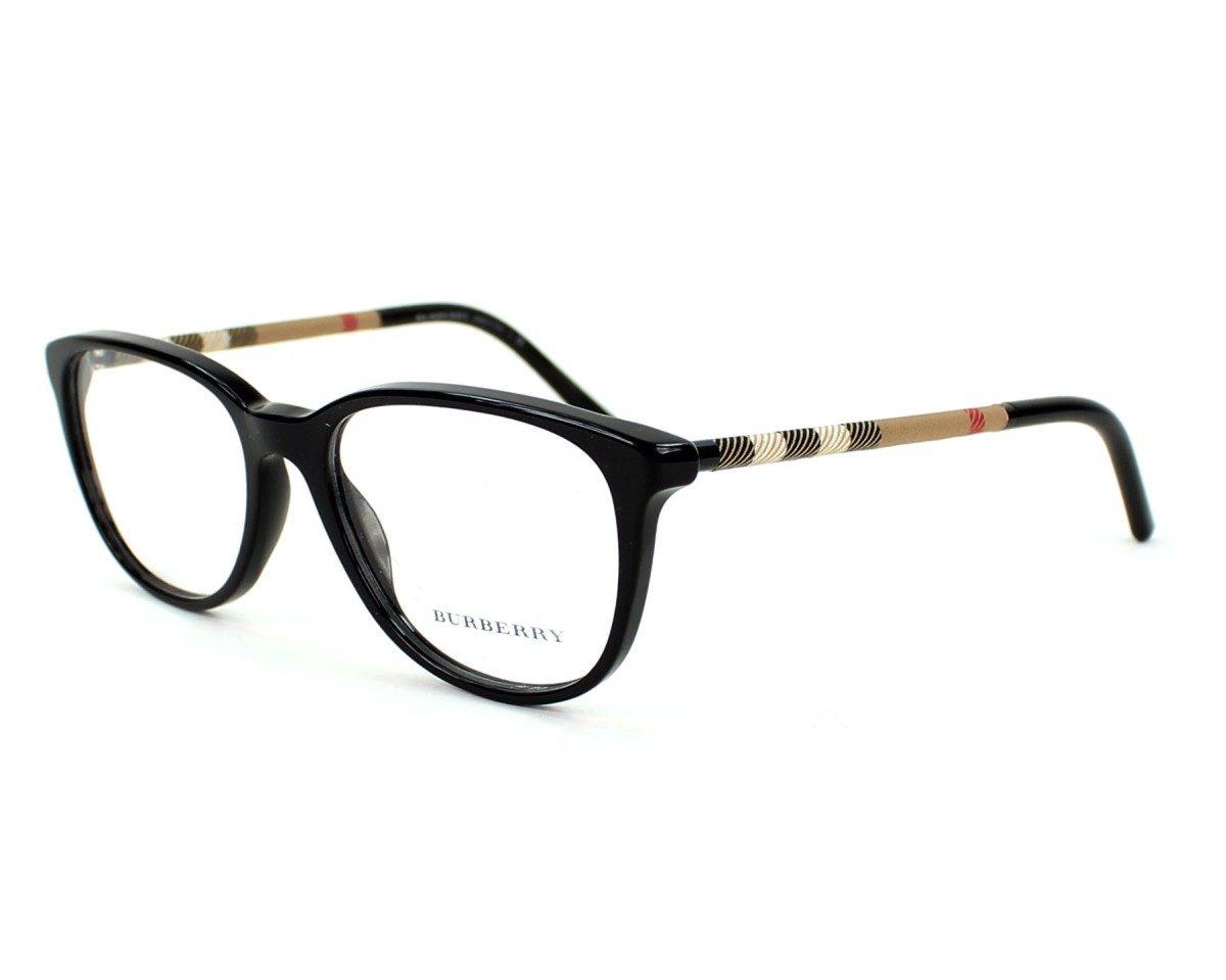 lunettes de vue mes conseils pour choisir la forme de vos lunettes. Black Bedroom Furniture Sets. Home Design Ideas