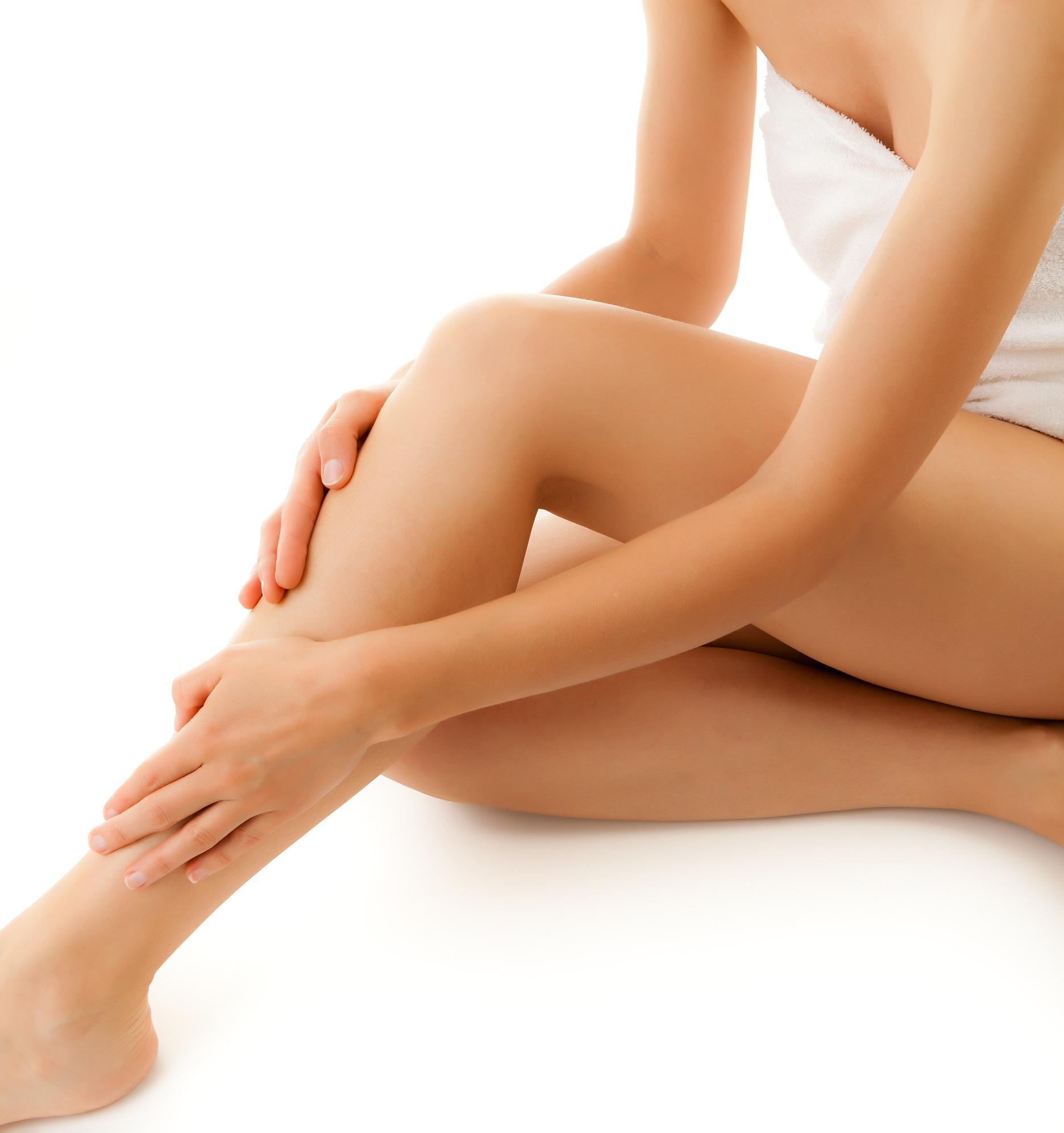 Jambes sans repos : les diagnostics de cette douleur