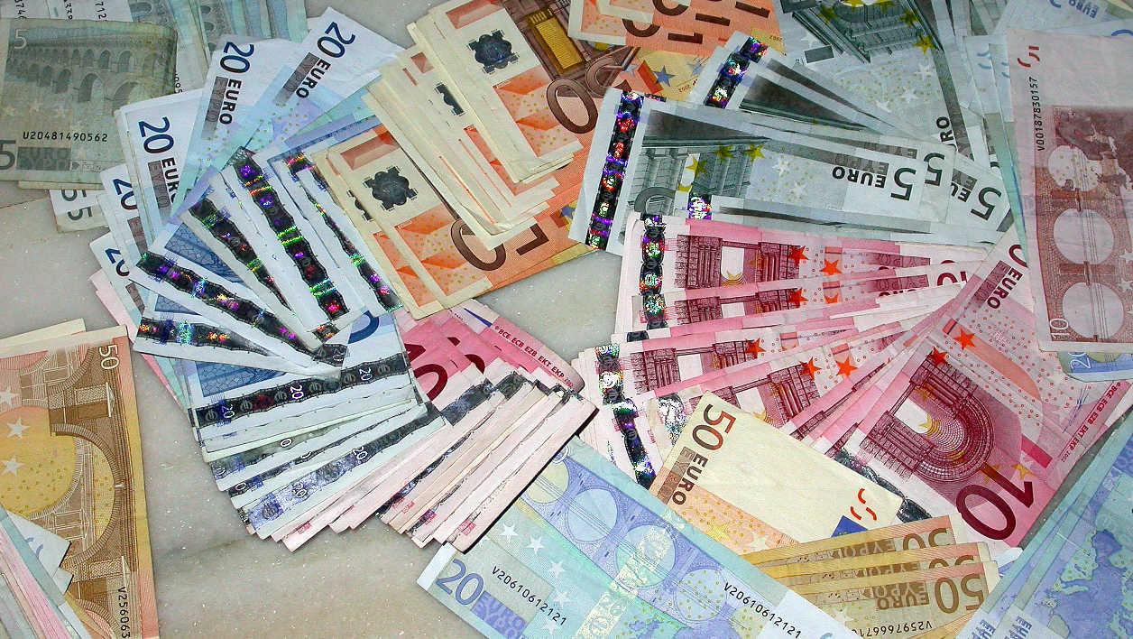 comment gagner de l'argent sur gta 5 ps4 en ligne