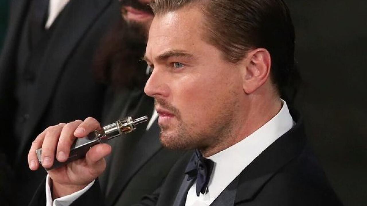 E-liquide : l'e-liquide, la nouvelle façon de fumer ?