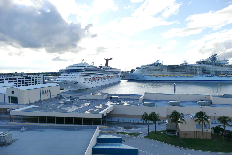 Costa Croisières : est-ce un bateau de loisir ?